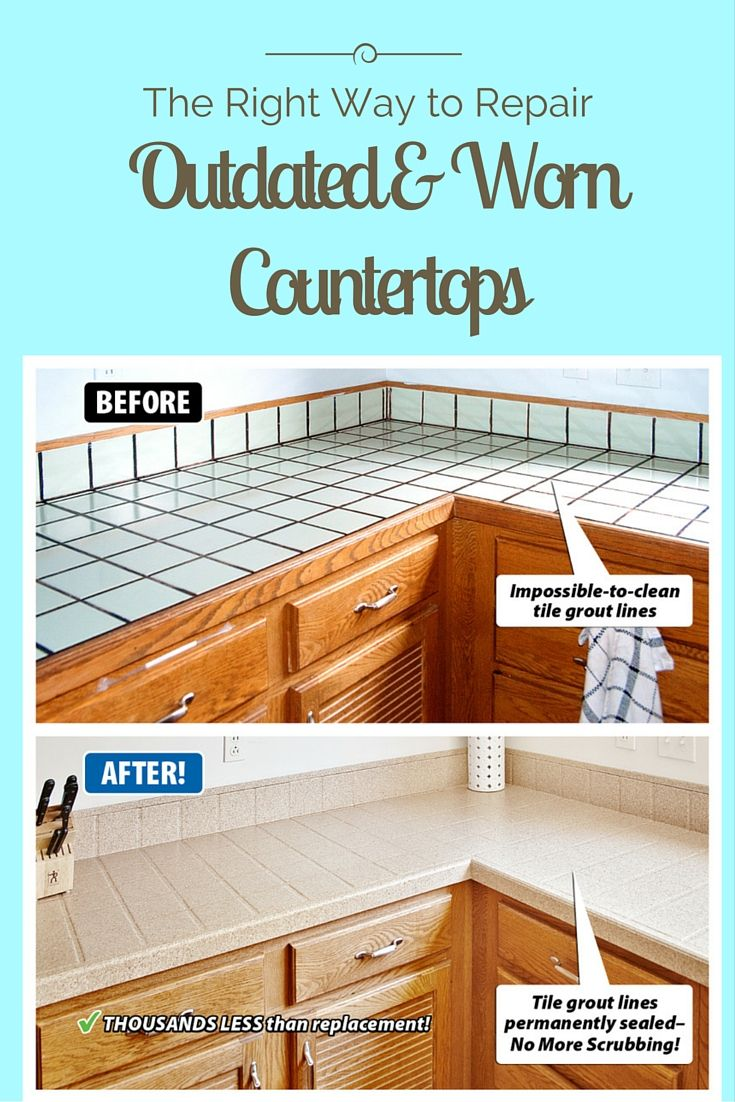 51 best Countertop Refinishing images on Pinterest | Bathroom ...
