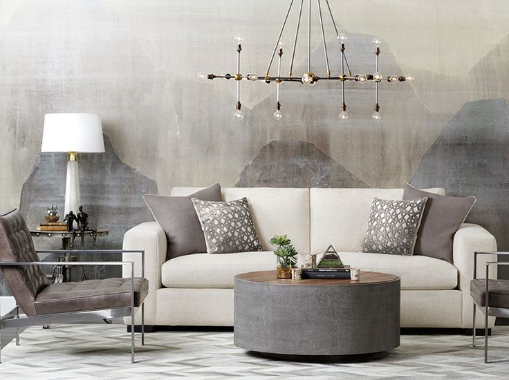 28 best HFH Fall Catalog 2014 images on Pinterest Contemporary