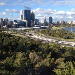 nj happy endings Australian Capital Territory[a]