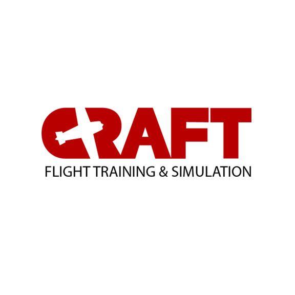 craft-logo.jpg (576×576)