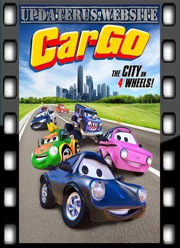 NONTON FILM STREAMING CAR GO (2017) SUBTITLE INDONESIA