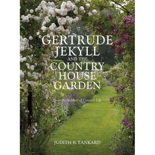37 Best Garden Inspirations From Gertrude Jekyll Images On Pinterest English Country Gardens