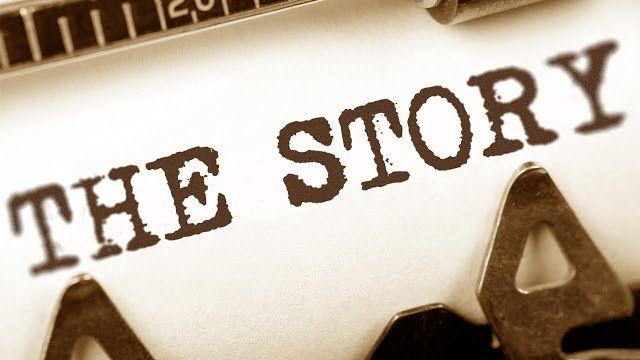 ringga's blog: Perpisahan adalah awal dari kehidupan yang baru