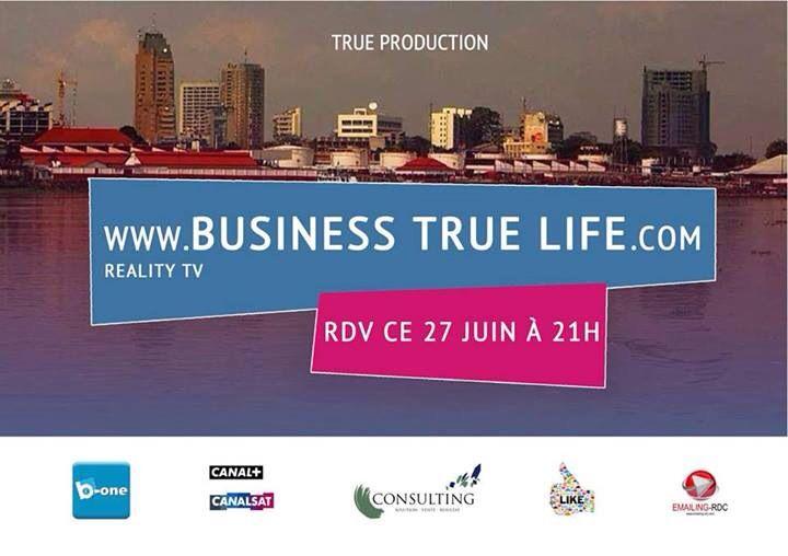 #BTLS2 on June 27th #CanalPlusAfrique