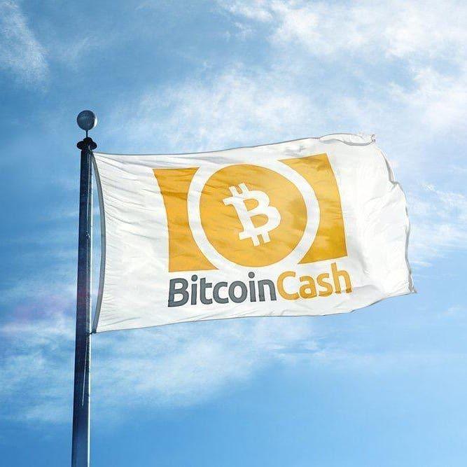 #banca #bitcoin ##hodl #bitcoincash #dash #ethereum #ethereumclassic #daps #tron #trx #xrp #ripple #zcash #litecoin #nano #xem #stellar #cardano #icon #vechain #verga #nomoon #cryptocurrency #cryptocurrencies #crypto #haken #iota #qtum # bitcoinprivate