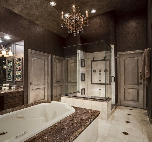 23 Best Bathrooms By Design Connection Inc Images On
