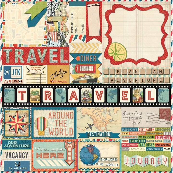 114 best images about STICKERS TRAVEL on Pinterest ...