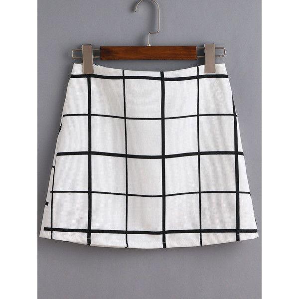 The 25  best Tartan mini skirt ideas on Pinterest | Plaid mini ...