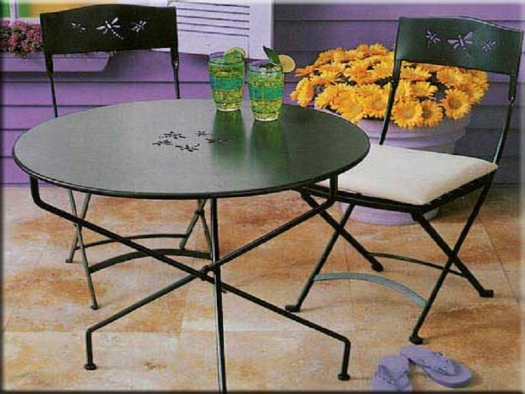 Pier 1 Indoor Outdoor Furniture, Pier 1 Imports, Pier One Rugs ~ Home Design