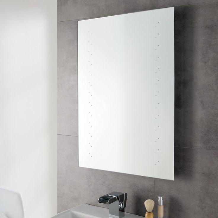 10 best soakology mirrors more images on pinterest for Soakology bathrooms