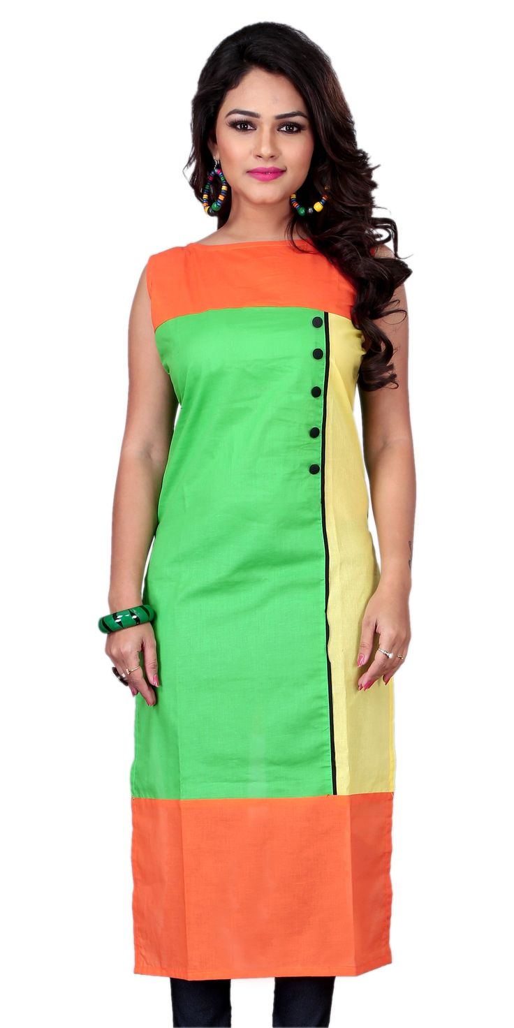 #Wholesale  #Bulk #Manufacturing, #Exporting, #Supplying #Ladies #Ethnic #Wear #Heavy #Bridal #Lehnga, #Designer #Lehnga #Choli, #Embroidery #Lehnga #Wedding #Lehnga #Choli, #Lehnga #Choli, #Designer #Choli, #Heavy #Embroidery #Choli, #Designer #Kurtis, #Pain #Cotton #Embroidery #Fancy #Long #Kurtis, #Georgette #Embroidery #Short #Kurties, #Party #Wear #Suits, #Plazzo #Anarkali #Straight #Salwar #Suit, #Handwork,