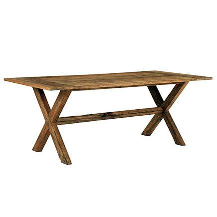 17 melhores ideias sobre leroy merlin jardin no pinterest for Mesa picnic madera leroy merlin