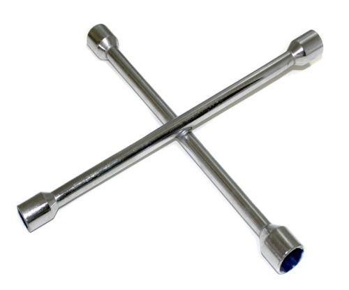 Caja De Herramientas Metalica Reforzada Nª8 Fuelle Doble . - $ 816,50