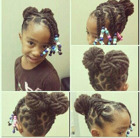 Sensational 1000 Images About Hair Styles For Locs Dreadlocks Braids Short Hairstyles Gunalazisus