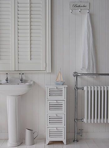 17 best ideas about freestanding bathroom storage on bathroom vanity with side storage bathroom vanity with side storage