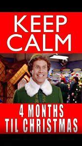 148 best Days till Christmas images on Pinterest | Christmas ...