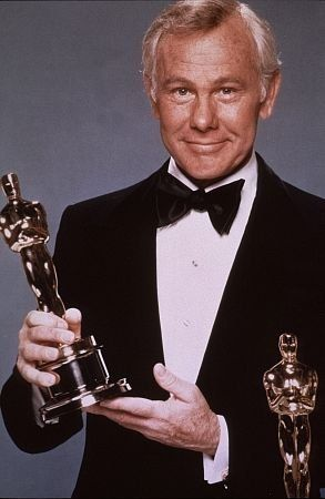 Johnny Carson  (1925–2005) Huge  fan of Johnny and the Tonight Show. There will never ever be a host  like Johnny!