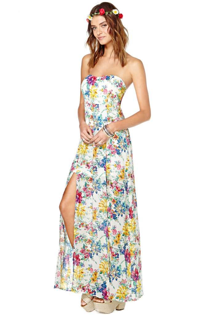 garden-party-dress-2
