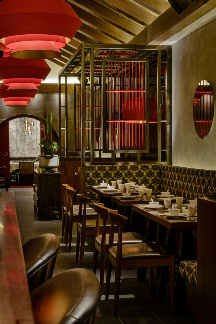 Hui Hotel 16 Chinese Restaurant | Wine U0026 Dine | Pinterest | Chinese  Restaurant, Restaurants And Restaurant Design