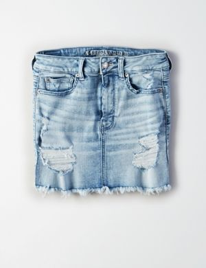 American Eagle Outfitters Men's & Women's Clothing, Shoes & Accessories   6