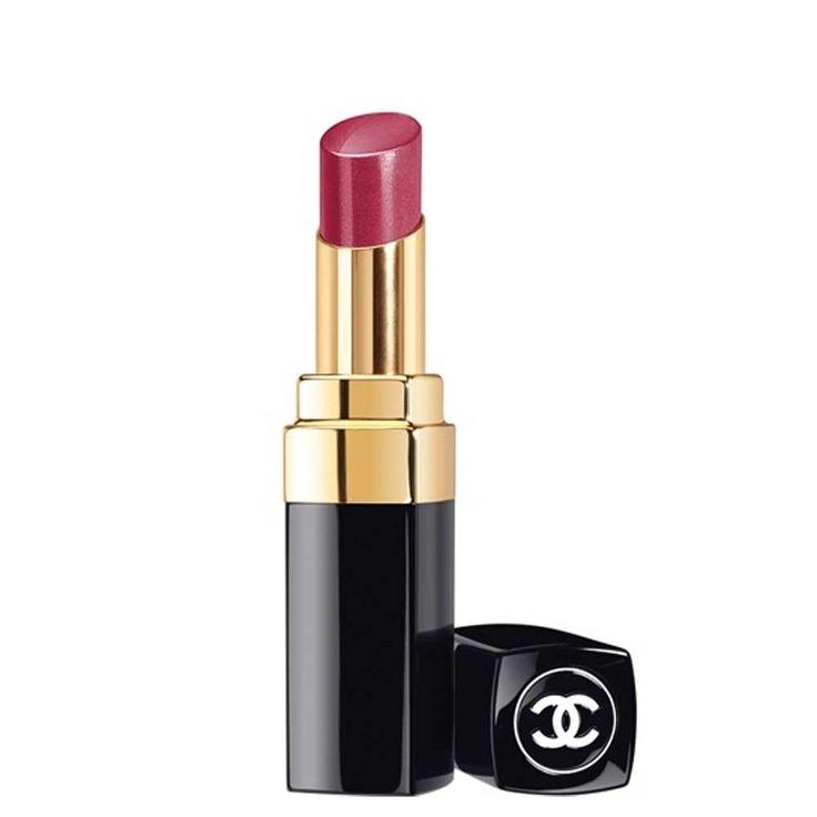 Ruj Chanel Rouge Coco Shine 88 - Canar