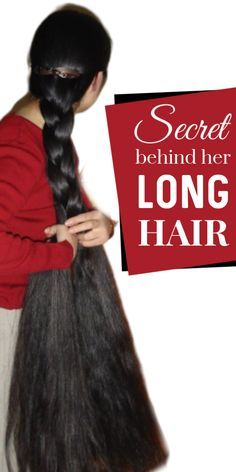 A lot of the south indians use chiyakai to clean hair, secret of their lengthy hair