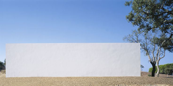 Gallery of House in Litoral Alentejano / Aires Mateus - 10