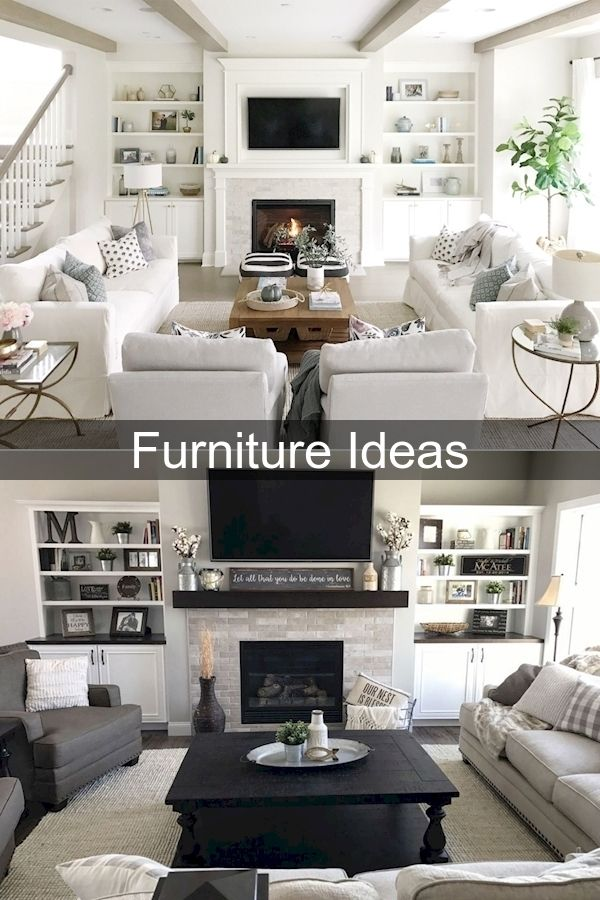Design Of Sofa Set For Drawing Room New Design Interior Living Room Hous Cheap Living Room Furniture Affordable Living Room Furniture Living Room Furniture
