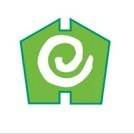 Home Eco, a green general store, makes going green and shopping local a reality.