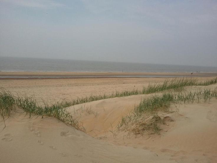 Makkum Beach Resort  Sonne, Strand und 30%Rabatt