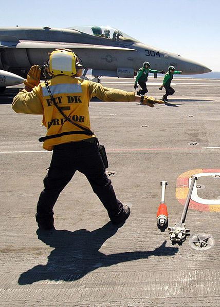 1000+ images about Navy on Pinterest | Planes, Military women and ...