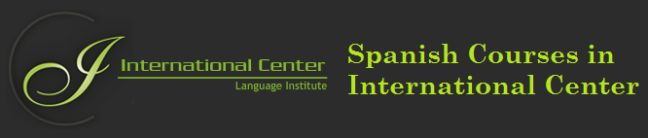 International Center offers best Spanish courses in Chile.