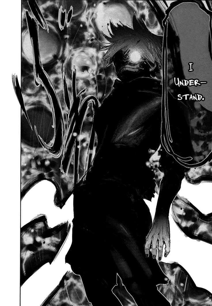 Page 9 :: Tokyo Ghoul :: Chapter 133 :: Twisted Hel Scans. アニメコミック東京グール ...