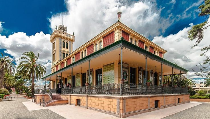 Casa Beltri, Cartagena - Fotos, Número de Teléfono y Restaurante Opiniones - TripAdvisor