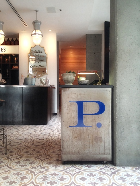 33 Best Restaurant Hostess Stand Images On Pinterest