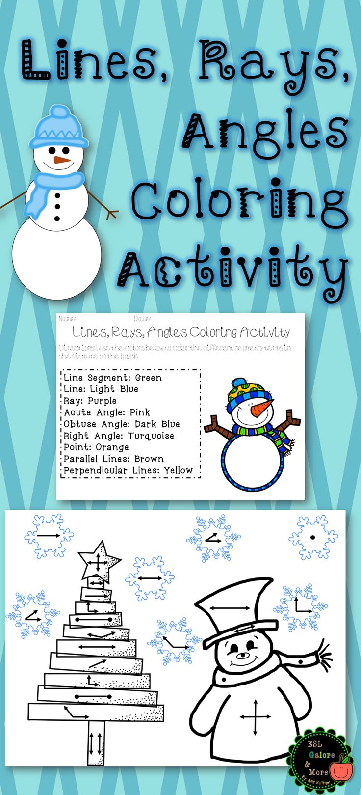 32 best Classroom activities images on Pinterest | School, Teaching ...