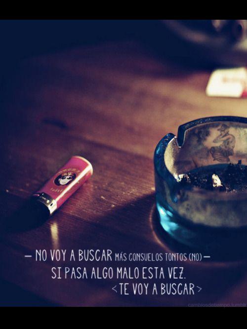 los redondos | Tumblr