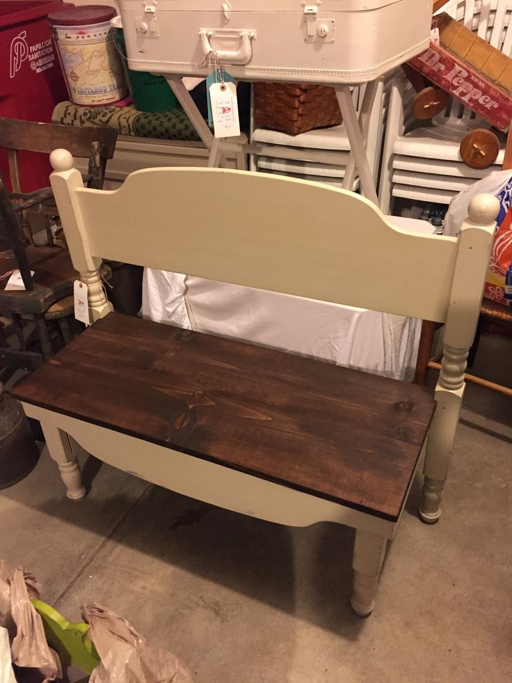 Pin By Twice Nice Furniture Home Decor On My Heirloom Traditions Paint Projects Pinterest