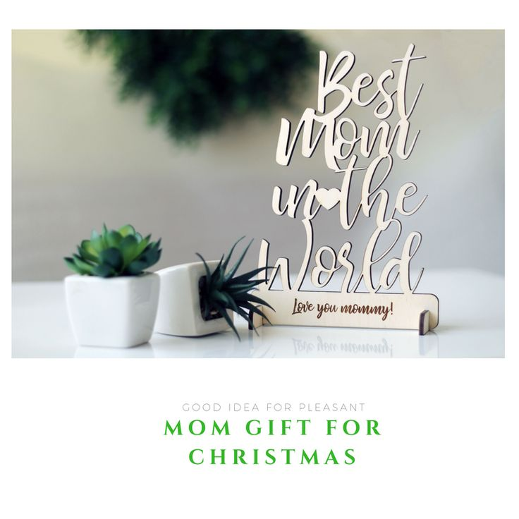 $14.93 Mom christmas gifts. Mom gift ideas. Mothers Day Gift  Good idea for pleasant surprise of the closest people in life of each person.