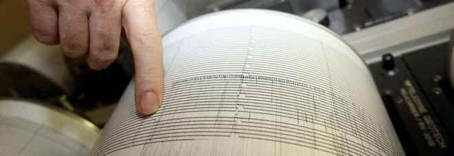 Forte scossa di terremoto magnitudo 6,4 in Argentina: avvertita nche a grande distanza Forte scossa di terremoto, di magnitudo 6.4, nel nord ovest dell'Argentina, a circa 25 chilometri della città di San Juan. Lo rende noto il sito sismologico americano precisando che l'epicentro è sta #terremoto
