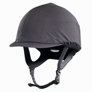 Designed for: Protecting the rider's head from impact in the event of a fall.