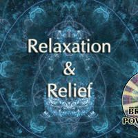 For stress relief, positive vibe ambiance, relaxation and rest.