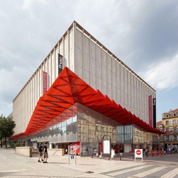 17 Best Images About Moderne Architektur On Pinterest