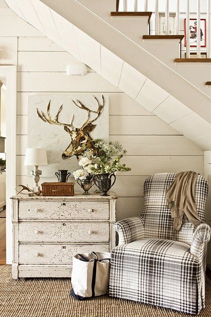 Best 25 Desk Under Stairs Ideas On Pinterest Under The