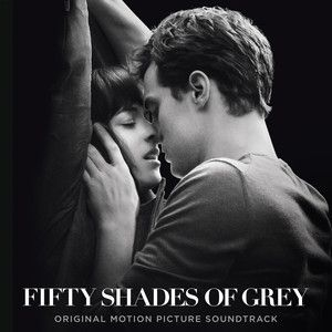 """I Know You - From The """"Fifty Shades Of Grey"""" Soundtrack, a song by Skylar Grey on Spotify"""