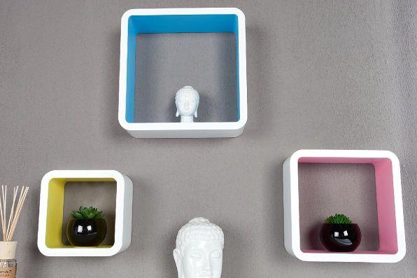 Lounge cubes mini