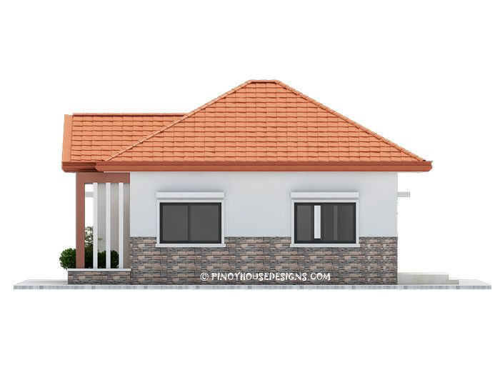 Pin On House Plans 3d