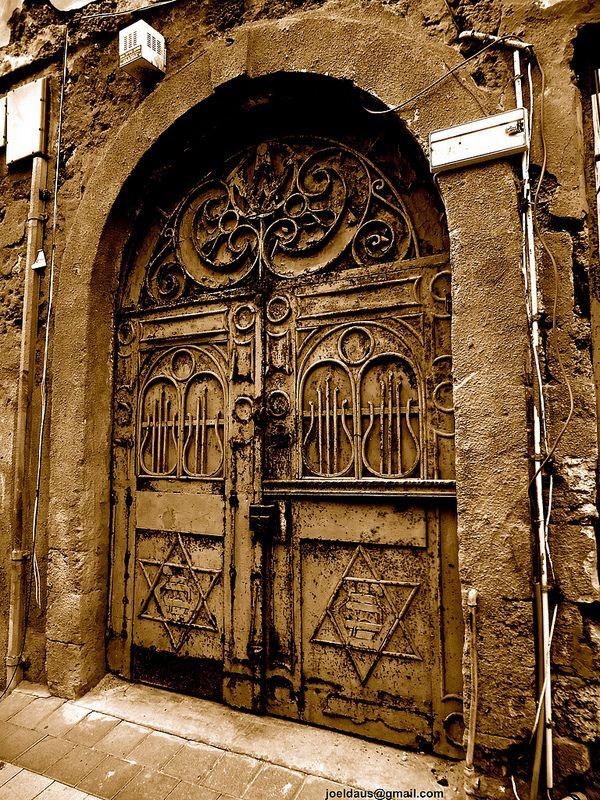 Ancient Door Unique Doors Old Doors Beautiful Doors