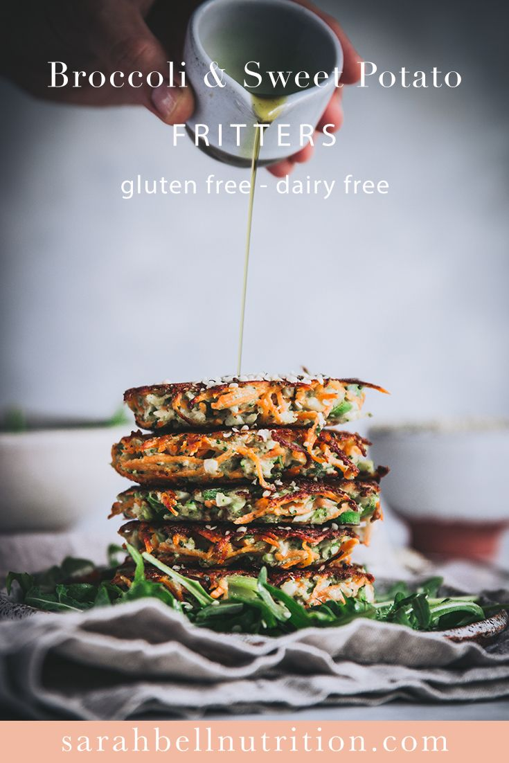 Bluehost Com Dairy Free Recipes Sweet Potato Fritters Dairy Free