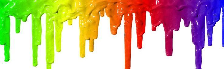 List of best painters of kurnool | Painters of Kurnool